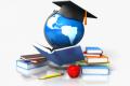Danh mục sách giáo khoa lớp 1 và lớp 2 năm học 2021- 2022